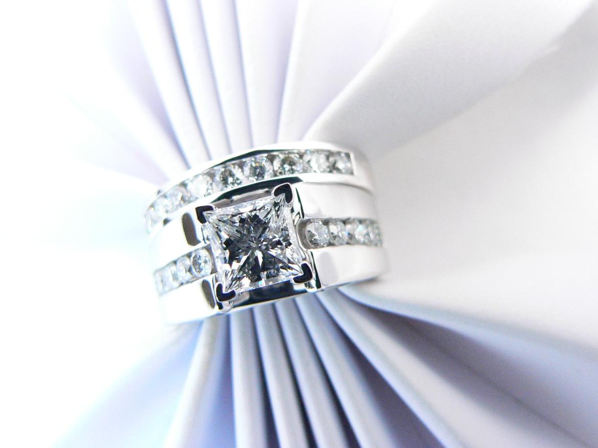 wedding-ring-diamond#engagement