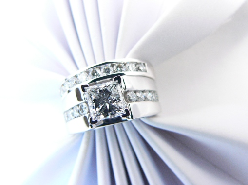 wedding-ring-diamond#engagement