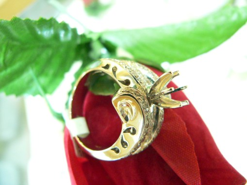 style-diamonds-#weddingring#njdia