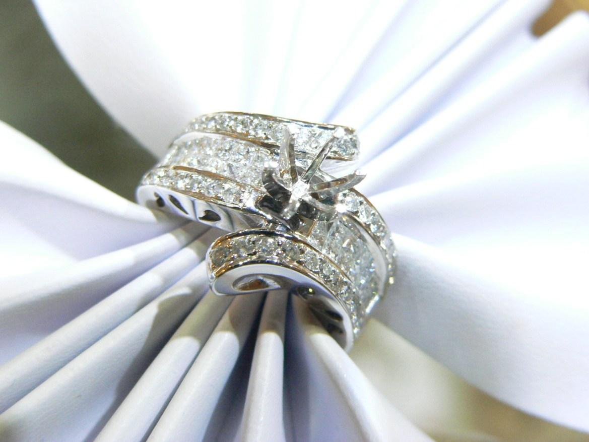#michigan-engagement-ring-setting