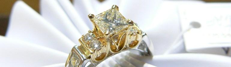 Certified Diamond Grader