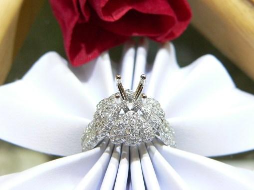 #diamonds pinterest@njdiamonds