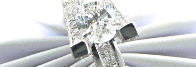 Pear shape-Diamond-shop-#diamonds