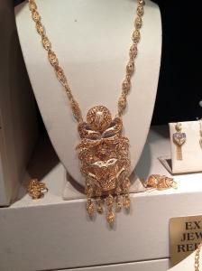 NJ Diamonds
