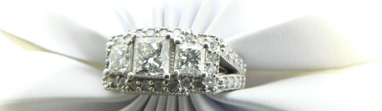 N.J. Diamonds
