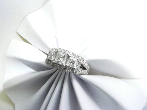 N.J. Diamonds Dearborn, MI