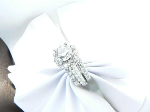 N.J. Diamonds Dearborn, MI shop