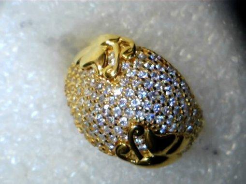 N.J. Diamonds 5601 Schaefer Dearborn, MI