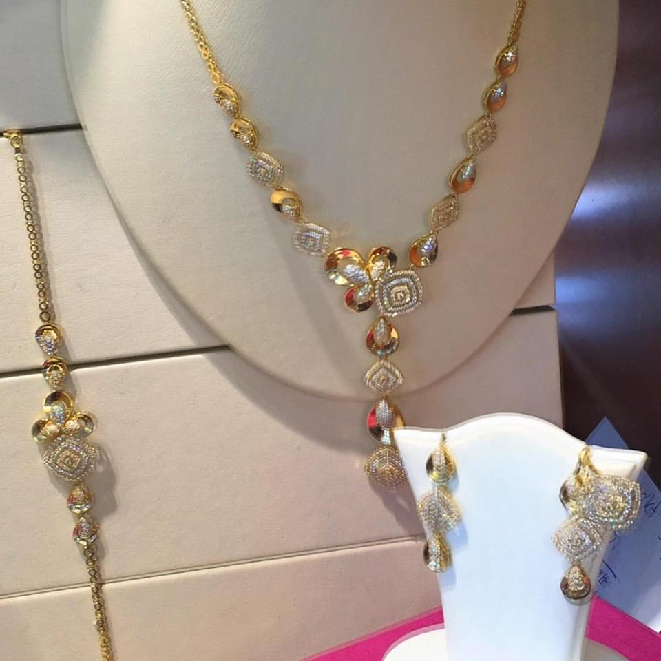 gold jewelry Michigan