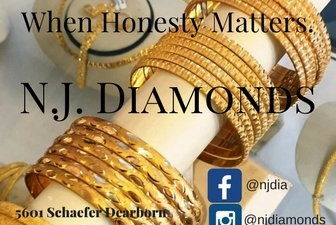 21 karat-gold-Jewelry-Michigan-Dearborn