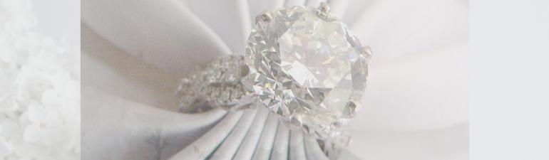 N.J. Diamonds-Jewelry Store-Dearborn
