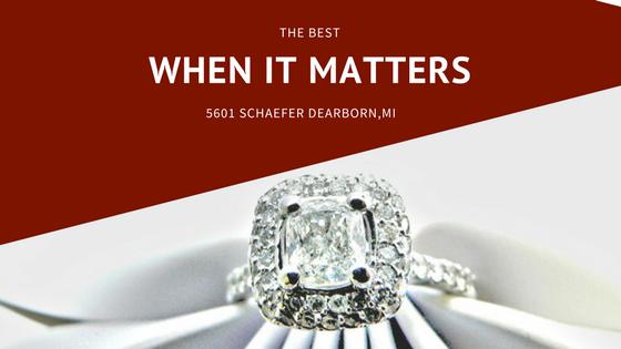 N.J. Diamonds diamond engagement rings