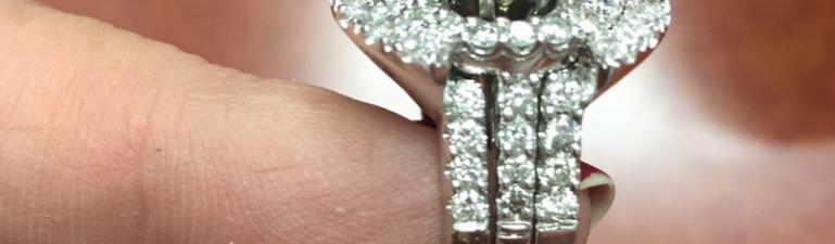 ring sizing,ideas,sizing finger,ring,jewelry