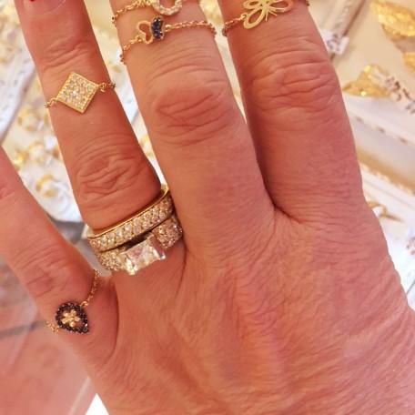 string ring Dearborn,MI